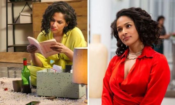 Masaba Masaba season 2 release date: Will there be another series? | TV &  Radio | Showbiz & TV | Express.co.uk
