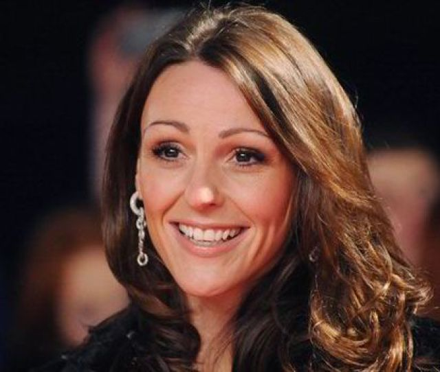 Suranne Jones Stars In Sky1s A Touch Of Cloth On Sunday At 9pm