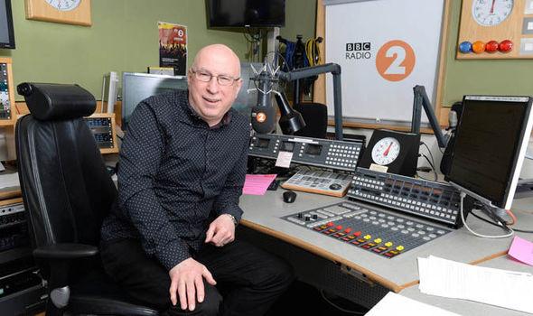 Bbc Radio 2 Sunday Love Songs Request