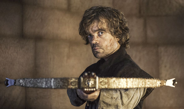 Game of Thrones star Peter Dinklage has dropped a spoiler about season 7