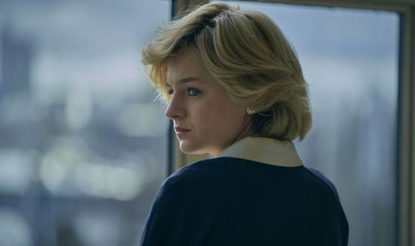 The Crown season 4 cast: Who is in the cast of The Crown ...