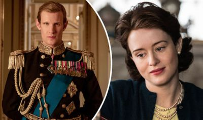 The Crown season 2: How historically accurate is the Netflix drama ...