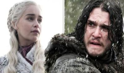 When To Watch The HBO Dramas Final Hbo Game Of Thrones