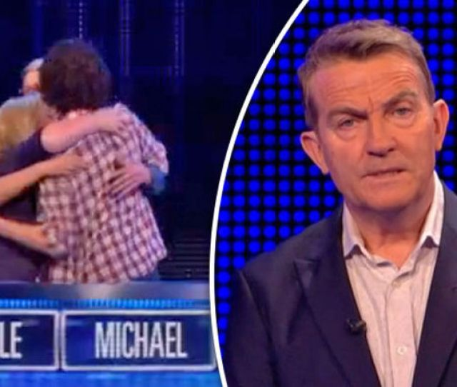The Chase Bradley Walsh Left Fuming After Contestants Ruin The Games Prize Fund