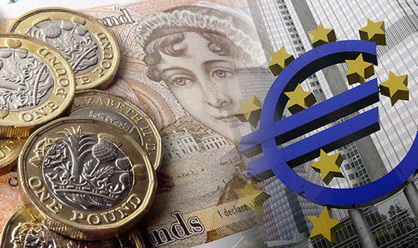 Image result for 7. European Euro