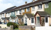Pound euro exchange rate: GBP/EUR slips as UK house prices slump for first time in 2019 1153498 1