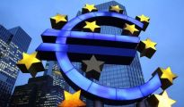 Eurozone stoop: Exports down, costs up – all indicators level to financial downturn 1192393 1