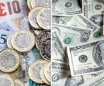 Pound US greenback change charge: GBP/USD regular, UK employment eases in September 1203438 1