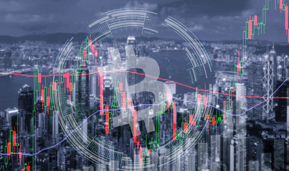 2018 is the year of cryptocurrencies... but not necessarily Bitcoin