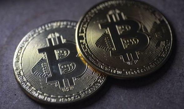 Cryptocurrencies soar amid bull market hopes