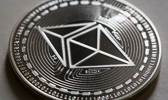 Ethereum price news: Why is Ethereum dropping past $400? What is the price of Ether?