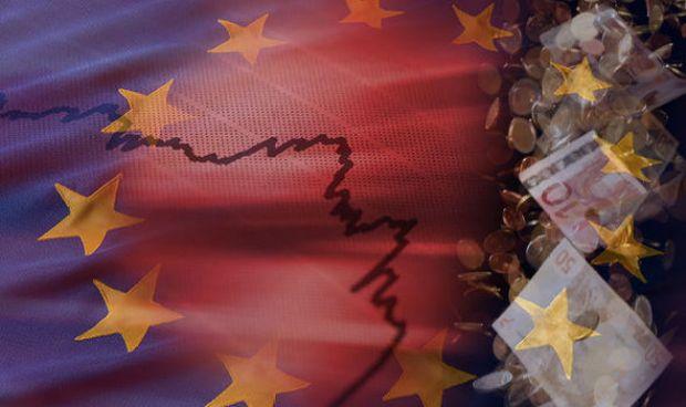 The European Central Bank ECB