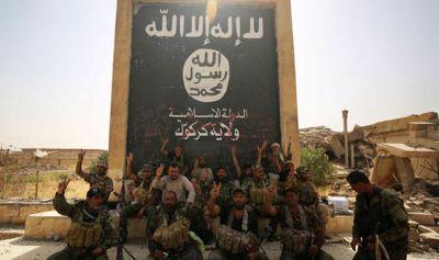 Jihadis bank on bitcoin for fresh flow of terror funding ...