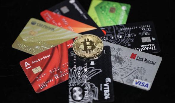 Bitcoin price live bitcoin sinks below 7k as lloyds bank bans bitcoin ban at lloyds bank reheart Image collections