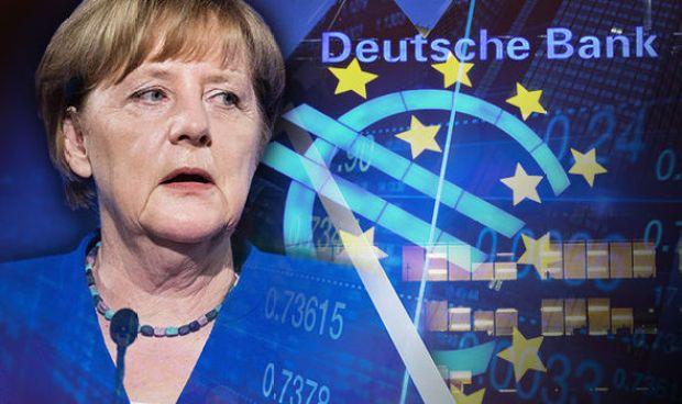 eurozone stock market crash