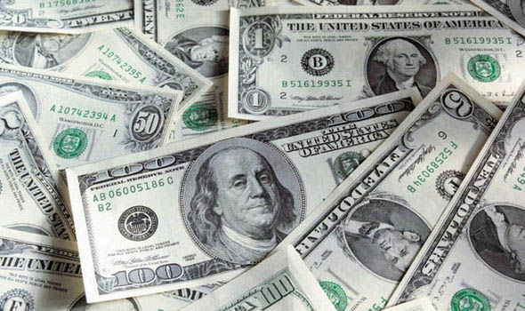 Image result for 9. US Dollars