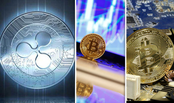 Ripple price LIVE  Ripple price LIVE: XRP rises slowly past $2 as bitcoin and Ethereum rise | City & Business | Finance ripple price 903754