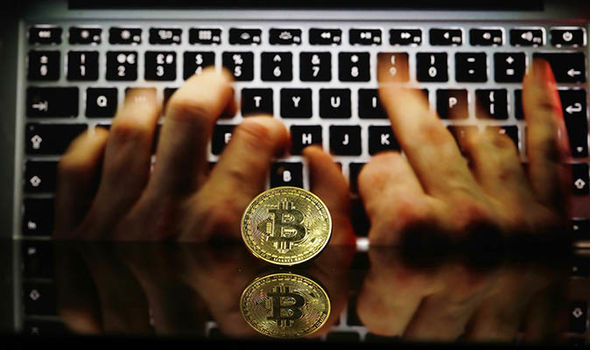 Bitcoin price LIVE: BTC has slumped overnight  Bitcoin price LIVE: BTC slumps AGAIN – prices expected to 'die' at $43, says expert   City & Business   Finance bitcoin price live 1417120