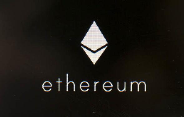 Ethereum: Crypto token explained