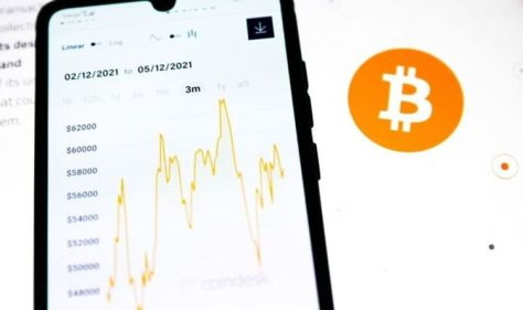 Bitcoin price crash: Will bitcoin recover? Analyst warns of crypto 'sustainable loss'