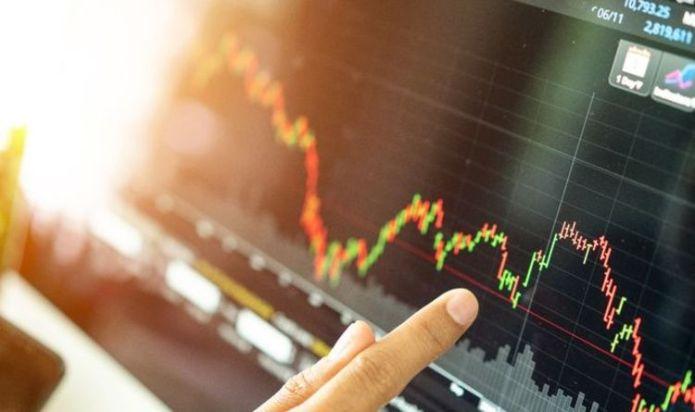 DubaiCoin price: New crypto skyrockets 1000% amid warnings of 'scam' token
