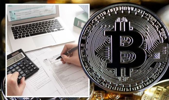 Bitcoin price boom: Reclassification could see crypto 'exempt from capital gains tax'