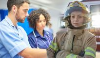 Government to remedy public service pension schemes – including NHS & firefighter pensions 1153910 1