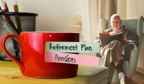 Pension: Will you be capable of afford a cushty retirement? Prices of life-style revealed 1191871 1