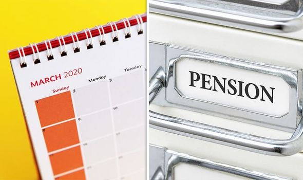 Pension Credit score: Are you able to obtain additional revenue in retirement? Key dates to concentrate on