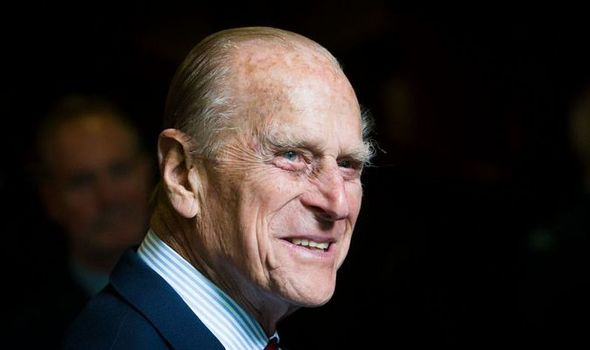 Prince Phillip's will is being kept secret - how you can keep your Will private too