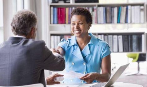 Jobseekers can now get free broadband - DWP announces new scheme