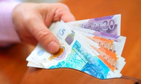 State pension is rising - how much could you get as 'highest increase in decade' predicted