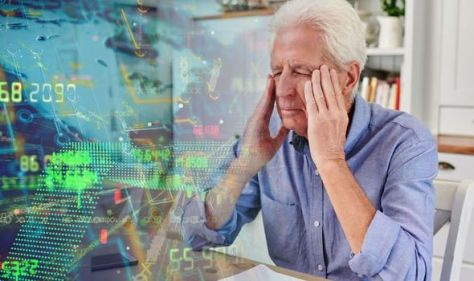 Global retirement age alert: Retire at 81 could become the norm