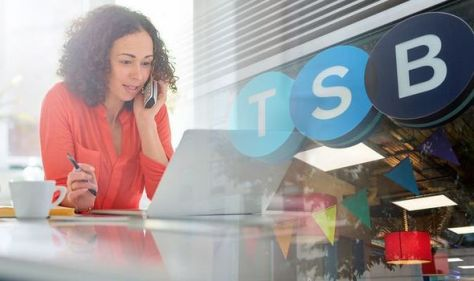 Great news for savers as TSB doubles interest rate on savings account