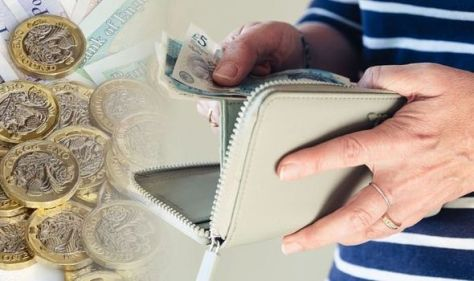 DWP update: Significant change announced impacting all those in receipt of benefits