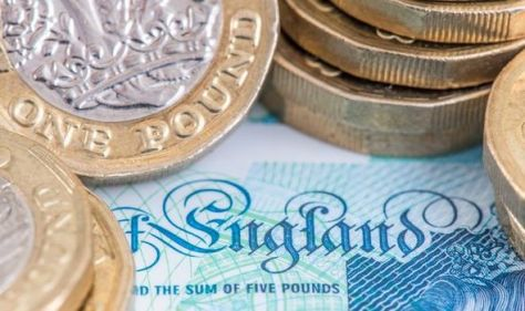 Christmas payment dates 2021 - Every payment date plus Christmas bonus