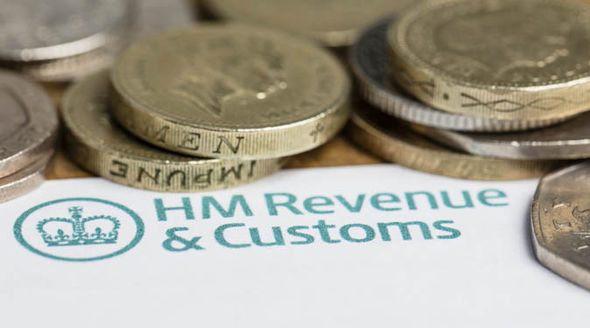 tax returns HMRC late UK self assessment filing penalties fines SA