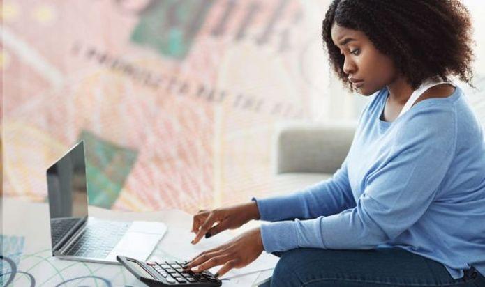 NS&I explains why newer Premium Bonds 'seem luckier' - odds of winning prizes explained