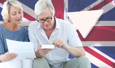 State pension warning: Britons urged to check National Insurance record - do you qualify?