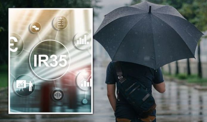 IR35 changes: Umbrella industry amendments proposed to avoid 'disastrous' tax consequences