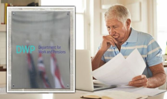 State pension age: Will the DWP increase it again following Ombudsman probe? Full details