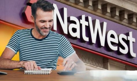 NatWest is offering 3% interest rate in leading savings account - are you eligible?