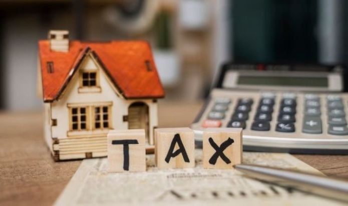 How to claim extra £900 in Council Tax support