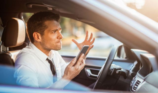 car-scams