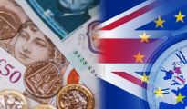 Pound to euro trade charge: GBP hit 5 month excessive – can it maintain as Brexit talks proceed? 1191823 1