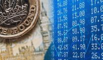 Pound to euro trade charge: Sterling has 'temporary surge' – might dip if Brexit deal rejected 1192363 1