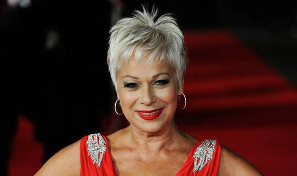 Celebrity Traveller Former Coronation Street Actress
