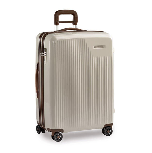 SUITCASES: The top ten cabin-sized hand luggage | Travel News | Travel 1230609
