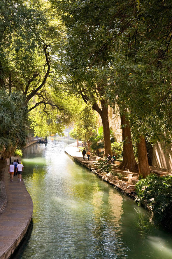 Best Things To Do In San Antonio Texas Travel News