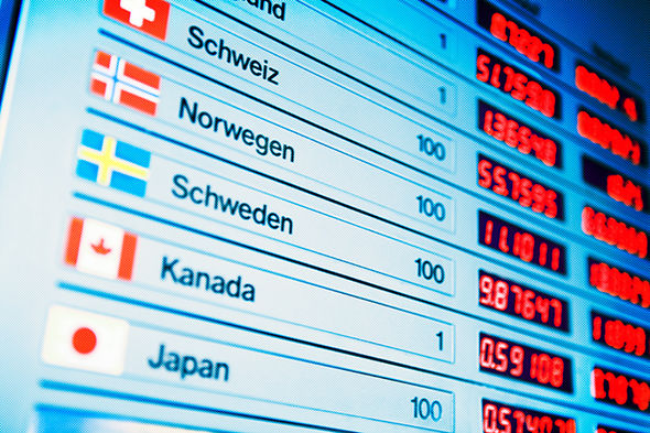 money exchange, travel money exchange, pound exchange rate, how to save money, caxton fx, forex trading, uk forex, compare holiday money